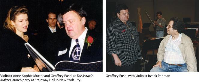 geoffrey-fushi-bio-img1