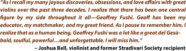 geoffrey-fushi-quote-bottom